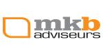 Logo MKB Adviseurs